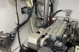 Maschinenraum bb1