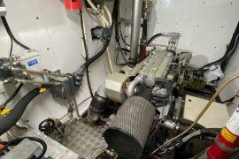 Maschinenraum bb3